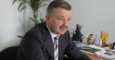 Суд арестовал замглавы Минздрава Василишина с возможностью залога в 2 млн грн