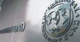 Завтра в Украину прибудет техническая миссия МВФ