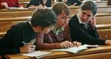 В Украине стартует электронная подача документов в ВУЗы