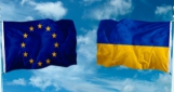 ЕС примет решение о безвизовом режиме с Украиной осенью  -  еврокомиссар