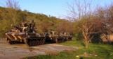 За сутки в боях на Донбассе один боец ВСУ погиб, 10  -  ранены, еще 2  -  контужены
