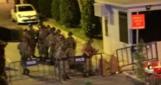 При попытке переворота в Турции погибли 265 человек