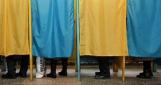 Явка на выборах в Украине составила 24,18% на 16:00, округ №114 данные не назвал