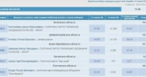 Довыборы в Раду: ЦИК обработал 74,86% голосов на мажоритарных округах