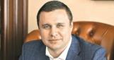 Выборы в округе №206 в Чернигове выиграл президент «Укрбуда» Микитась