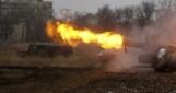 В Авдеевке «горячо»: украинских солдат обстреливали из 120-мм минометов