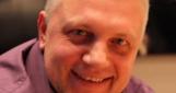 Взрыв машины в центре Киева: погиб журналист Павел Шеремет
