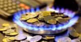 100 дней правительства Гройсмана: цена на газ украинской добычи завышена вдвое (инфографика)