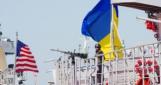 В Одессе стартовала активная фаза военных учений Sea Breeze-2016