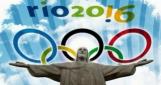 Россию допустили на Олимпиаду в Рио-де-Жанейро
