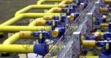 Украина планирует вернуться к трехсторонним переговорам с РФ и ЕК по газу