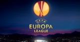 Сегодня в третьем раунде Лиги Европы сыграют «Ворскла» и «Александрия»