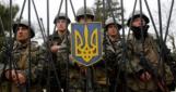Сегодня Украина впервые отмечает День Сил спецопераций ВСУ