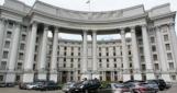МИД не получал запрос о назначении Бабича послом РФ в Украине