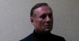Генпрокуратура задержала в аэропорту «Борисполь» регионала Ефремова