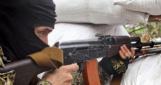 За день на Донецкое направление пришлось 16 из 23 вражеских обстрелов