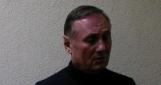 Завтра Ефремову изберут меру пресечения в Печерском суде Киева