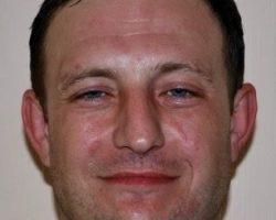 На Черниговщине от передозировки умер вор в законе «Леха Краснодонский»