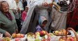 Сегодня православные отмечают Преображение Господне или Яблочный спас
