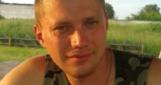 Комотделения батальона «Кривбасс» Сергею Ганичеву, убитому под Марьинкой, сегодня исполнилось бы 32 года