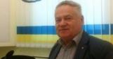 В Киеве на взятке в 170 тысяч евро задержали в.и.о. ректора НАУ Харченко