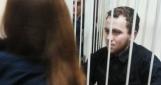 Сегодня  —  суд по делу о «гранате под Радой» экс-бойца батальона «Сич» Гуменюка