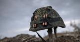 Под Киевом военные проведут учения: граждан предупреждают о смертельной опасности