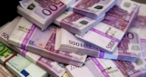 МВФ отложил рассмотрение вопроса о выделении Украине транша