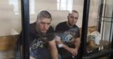Гуменюка и Крайняка оставили в СИЗО до 28 октября, дело вернули ГПУ на доработку