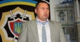 Экс-глава одесской милиции Макуха, пойманный на взятке, вышел на свободу