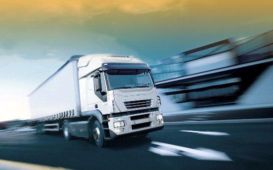 Доставка грузов и товаров из Китая в Украину на склад