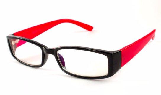 Современные очки для пользователей с разными видами деятельности