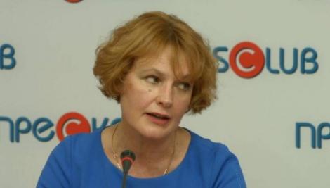 На взятке 10 тыс. грн поймали главу Госпродпотребслужбы Львовщины