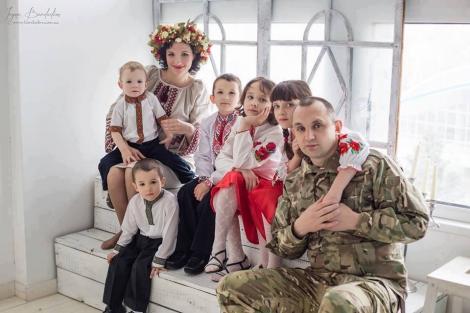 В Киеве выпустили 12 пуль в АТОшника, который боролся с игорным бизнесом