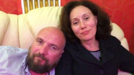 В Черновцах исчез волонтер из Львова, жене сообщили о похищении