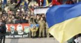 «Свобода», «Азов» и Правый сектор проведут многотысячные марши в Киеве