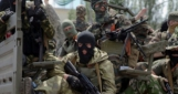 Сегодня враг 32 раза открывал огонь по украинским позициям