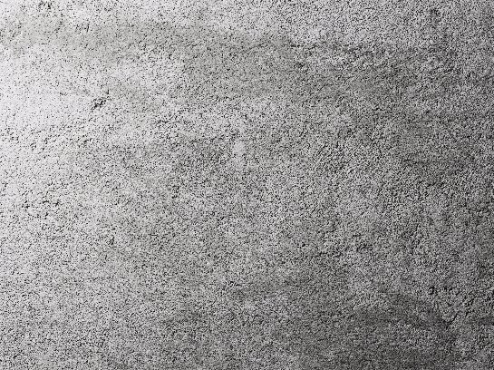 Качественный бетон точно в установленное время