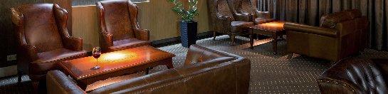 Отличный отель в самом центре Харькова