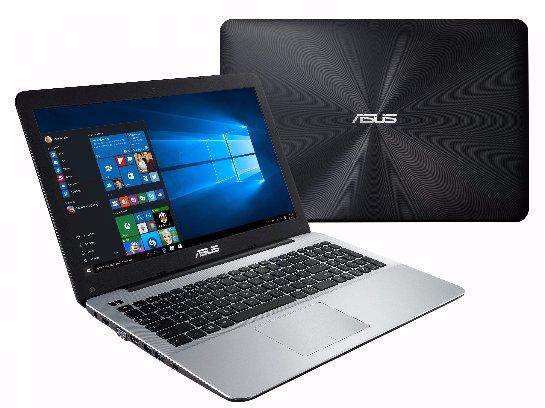 Огромный список качественных ноутбуков от лучших брендов