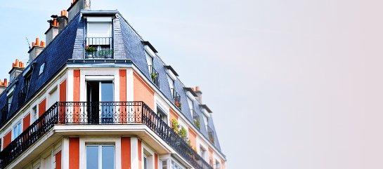 Займ под залог недвижимости: подходящие условия кредитования