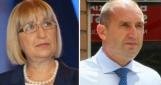 Сегодня в Болгарии проходят выборы президента и референдум