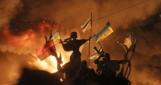 В Киеве пройдет ряд мероприятий к 3-й годовщине начала Революции достоинства