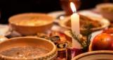28 ноября у христиан восточного обряда начинается Рождественский пост
