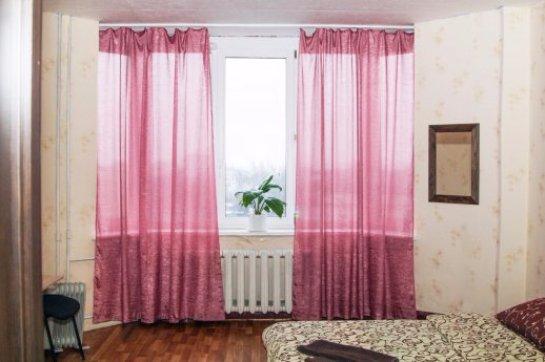 Аренда квартир и хостелов в Киеве без посредников
