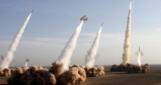 На юге Украины начались ракетные стрельбы, реакции от России пока нет