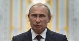 РФ требует неравноценного обмена «всех на всех»: 700 пленных украинцев за 50 жестоких убийц