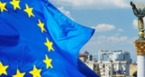 Украина получила 2-й транш помощи от ЕС  —  55 млн евро