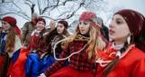 Сегодня украинцы празднуют Старый Новый год или Василия