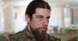 Российского наемника из Бразилии приговорили к 13 годам заключения